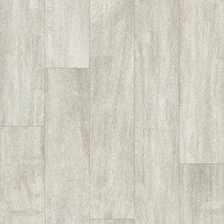 Shaw Floors Discovery Vinyl Plank Model 150652891 Vinyl Plank Flooring