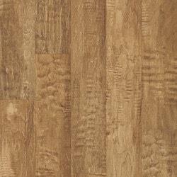 Shaw Floors Discovery Vinyl Plank Model 150652901 Vinyl Plank Flooring