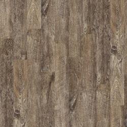 Shaw Floors Discovery Vinyl Plank Model 150652941 Vinyl Plank Flooring