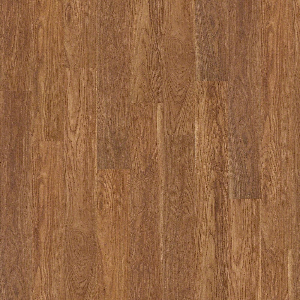 Shaw floors vinyl plank flooring riverwalk collection for Shaw flooring