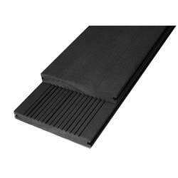 EP Decking EP Wood Plastic Composite Decking Model 150451241 Composite Decking