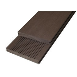 EP Decking EP Wood Plastic Composite Decking Model 150451291 Composite Decking