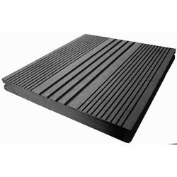 EP Decking EP Wood Plastic Composite Decking Model 150451251 Composite Decking