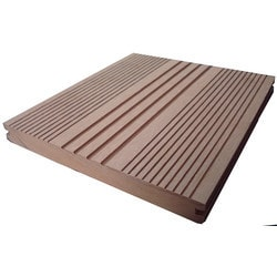 EP Decking EP Wood Plastic Composite Decking Model 150451301 Composite Decking