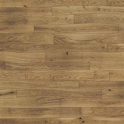 Curv8 Flooring Oak Engineered Hardwood Flooring Model 150809371 Engineered Hardwood Floors