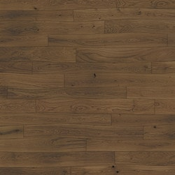 Curv8 Flooring Oak Engineered Hardwood Flooring Model 150809311 Engineered Hardwood Floors