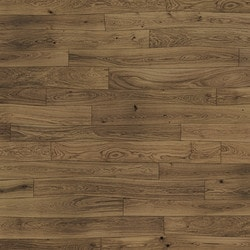 Curv8 Flooring Oak Engineered Hardwood Flooring Model 150809391 Engineered Hardwood Floors