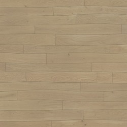 Curv8 Flooring Oak Engineered Hardwood Flooring Model 150809331 Engineered Hardwood Floors