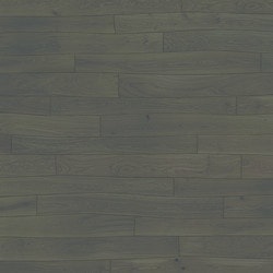 Curv8 Flooring Oak Engineered Hardwood Flooring Model 150809341 Engineered Hardwood Floors