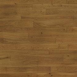 Curv8 Flooring Oak Engineered Hardwood Flooring Model 150809351 Engineered Hardwood Floors