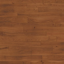 Curv8 Flooring Oak Engineered Hardwood Flooring Model 150809281 Engineered Hardwood Floors