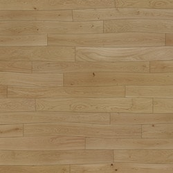 Curv8 Flooring Oak Engineered Hardwood Flooring Model 150809401 Engineered Hardwood Floors