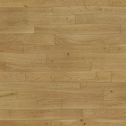 Curv8 Flooring Oak Engineered Hardwood Flooring Model 150809271 Engineered Hardwood Floors