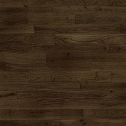 Curv8 Flooring Oak Engineered Hardwood Flooring Model 150809411 Engineered Hardwood Floors