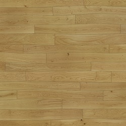 Curv8 Flooring Oak Engineered Hardwood Flooring Model 150809421 Engineered Hardwood Floors