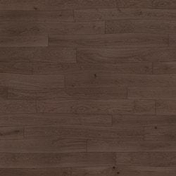 Curv8 Flooring Oak Engineered Hardwood Flooring Model 150809361 Engineered Hardwood Floors