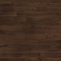 Curv8 Flooring Oak Engineered Hardwood Flooring Model 150809291 Engineered Hardwood Floors
