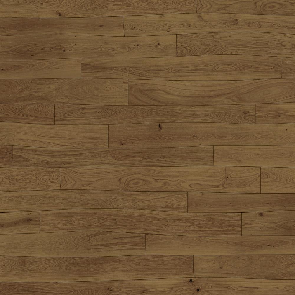 Curv8 Flooring Oak Engineered Hardwood Flooring Traditional / European ...