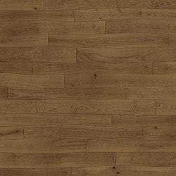 Curv8 Flooring Oak Engineered Hardwood Flooring Model 150809321 Engineered Hardwood Floors