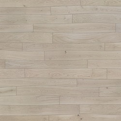 Curv8 Flooring Oak Engineered Hardwood Flooring Model 150809301 Engineered Hardwood Floors