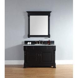 James Martin Furniture Brookfield Type 150564331 Bathroom Vanities in Canada