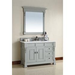 martin furniture brookfield type 150564981 bathroom vanities in canada