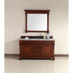 James Martin Furniture Brookfield Type 150565231 Bathroom Vanities in Canada