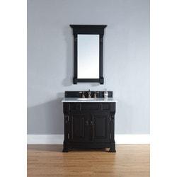 James Martin Furniture Brookfield Type 150565421 Bathroom Vanities in Canada