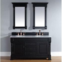 James Martin Furniture Brookfield Type 150607441 Bathroom Vanities in Canada