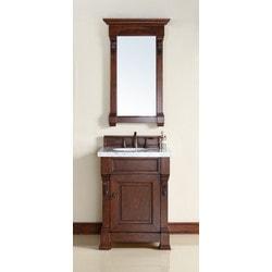 James Martin Furniture Brookfield Type 150607851 Bathroom Vanities in Canada