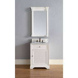 James Martin Furniture Savannah Model 150571631 Bathroom Vanities