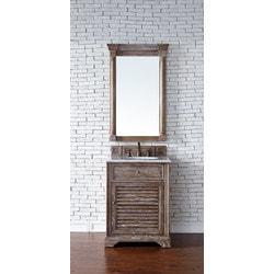 James Martin Furniture Savannah Type 150652041 Bathroom Vanities in Canada