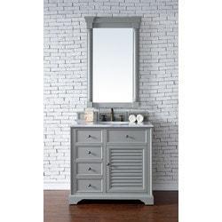 James Martin Furniture Savannah Type 150572051 Bathroom Vanities in Canada