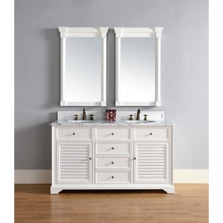 James Martin Furniture Savannah Model 150652311 Bathroom Vanities