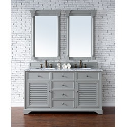 James Martin Furniture Savannah Model 150572541 Bathroom Vanities