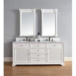 James Martin Furniture Savannah Type 150572821 Bathroom Vanities in Canada