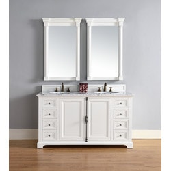 James Martin Furniture Providence Model 150661521 Bathroom Vanities