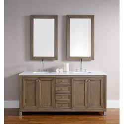 James Martin Furniture Chicago Type 150657121 Bathroom Vanities in Canada