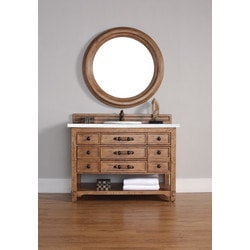 James Martin Furniture Malibu Type 150657371 Bathroom Vanities in Canada