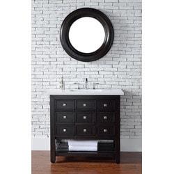 James Martin Furniture Vancouver Type 150657571 Bathroom Vanities in Canada