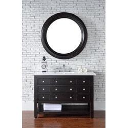 James Martin Furniture Vancouver Type 150657661 Bathroom Vanities in Canada
