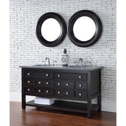 James Martin Furniture Vancouver Model 150657691 Bathroom Vanities