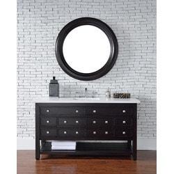 James Martin Furniture Vancouver Type 150657791 Bathroom Vanities in Canada