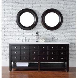 James Martin Furniture Vancouver Type 150657861 Bathroom Vanities in Canada
