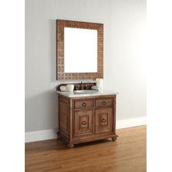 James Martin Furniture Mykonos Type 150657961 Bathroom Vanities in Canada