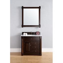 James Martin Furniture New Haven Type 150567691 Bathroom Vanities in Canada