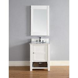 James Martin Furniture Madison Type 150569671 Bathroom Vanities in Canada