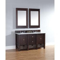 James Martin Furniture Madison Type 150569901 Bathroom Vanities in Canada