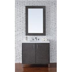 James Martin Furniture Metropolitan Type 150570451 Bathroom Vanities in Canada