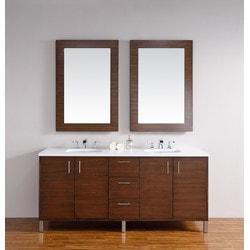 James Martin Furniture Metropolitan Type 150571151 Bathroom Vanities in Canada